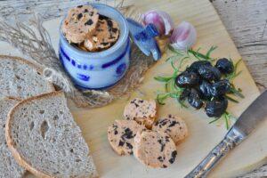 Selbstgemachter Brotaufstrich – die leckersten Rezepte für jung und alt