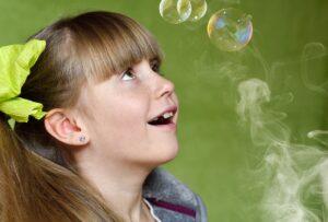 Mein Kind raucht – wie kann ich damit umgehen?