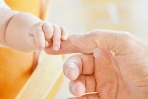 Elterntipps für frühe Kinderjahre