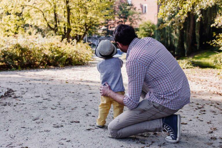 Vaterschaftstest – Kosten, Arten und Hintergründe