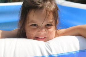 Zahnzusatzversicherung für Adoptivkinder